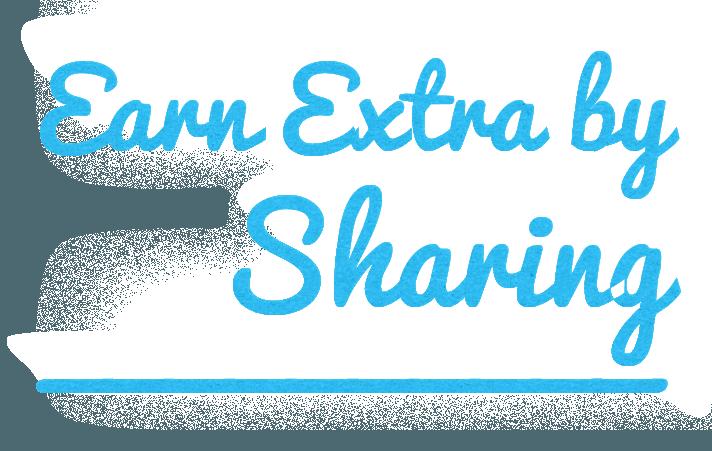 earn extratrans 1