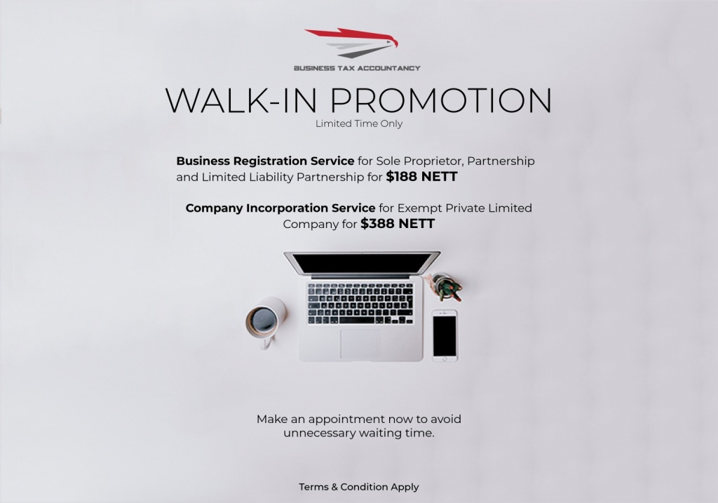 walkinpromo