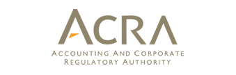 Accounting-and-corporate-regulatory-authority