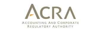 Accounting-and-corporate-regulatory-authority