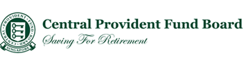 Central-provident-fund
