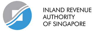 Inland-Revenue-Authority-of-Singapore